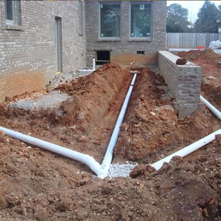 drainage-sq